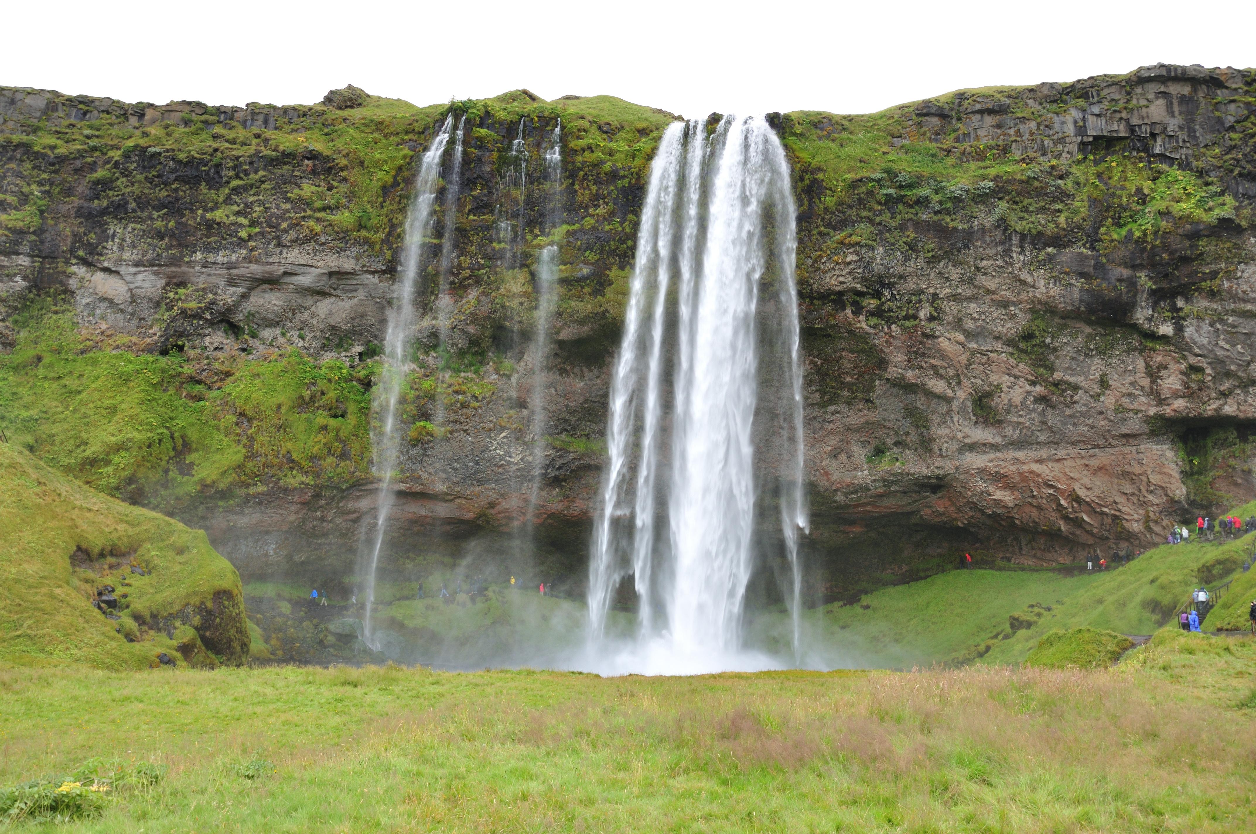 アイスランド旅行記 ③